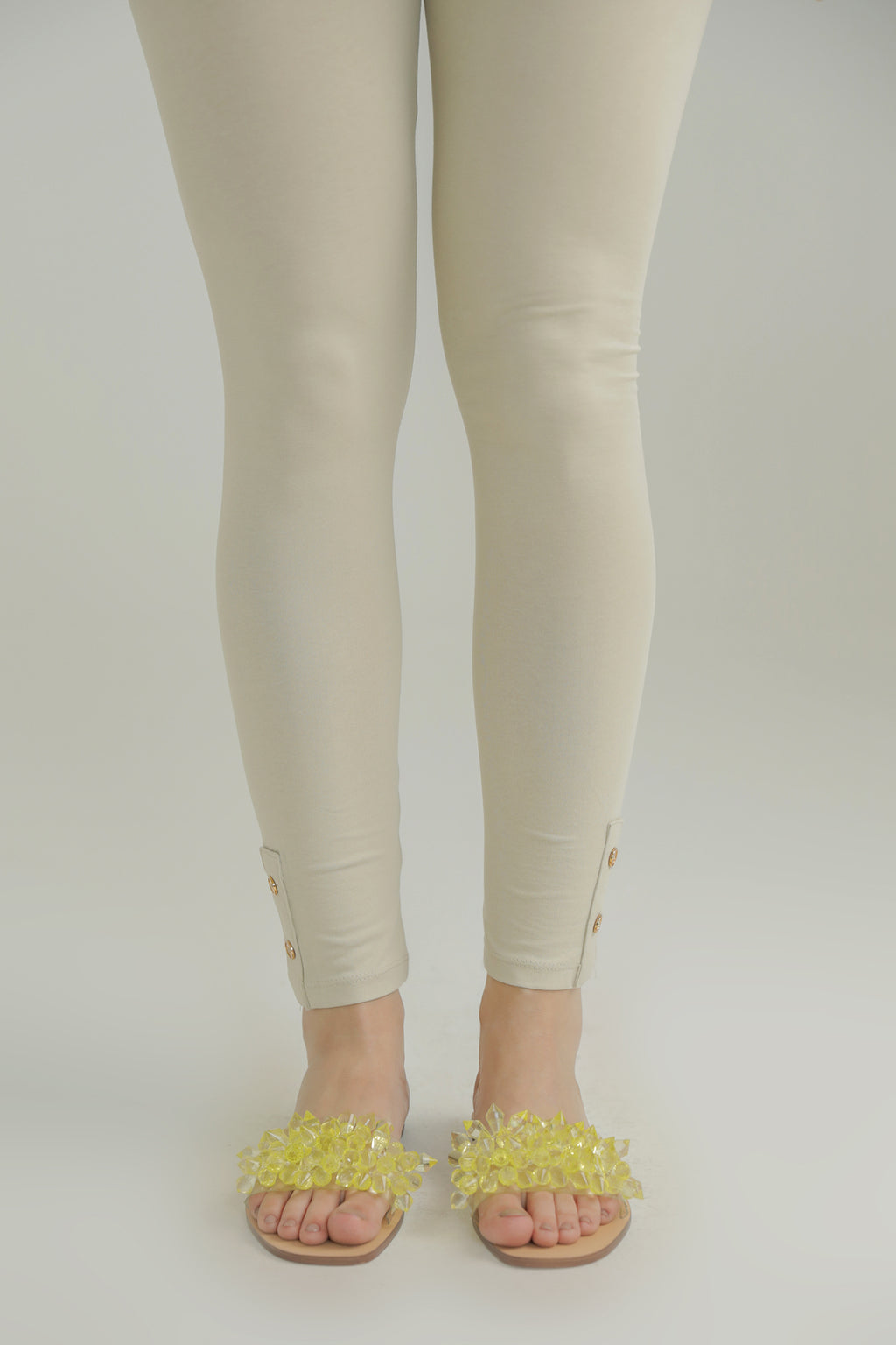 CASUAL TIGHTS (WBC111228) - Ethnic by Outfitters