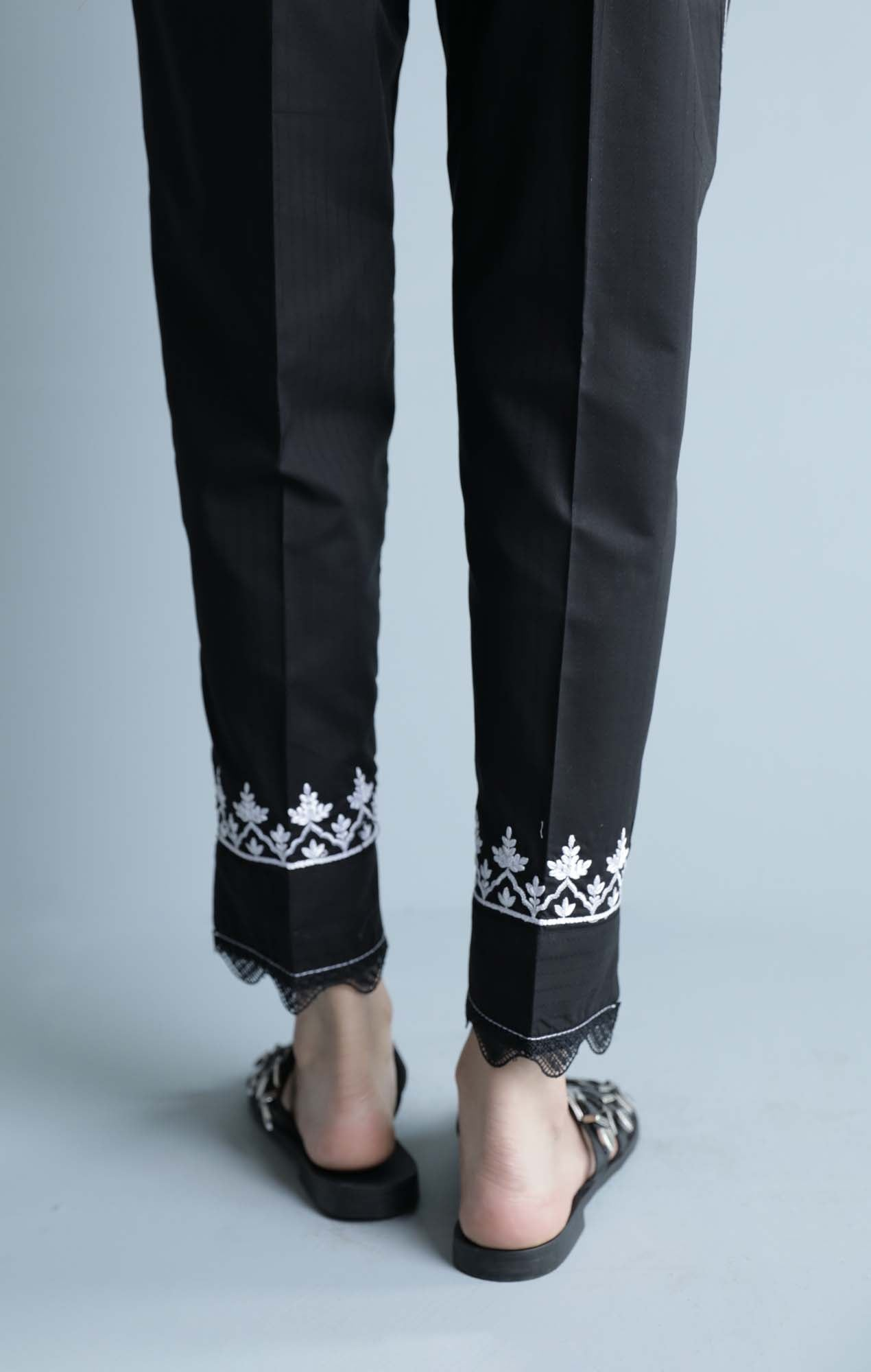 Casual Trouser (WBC101258)