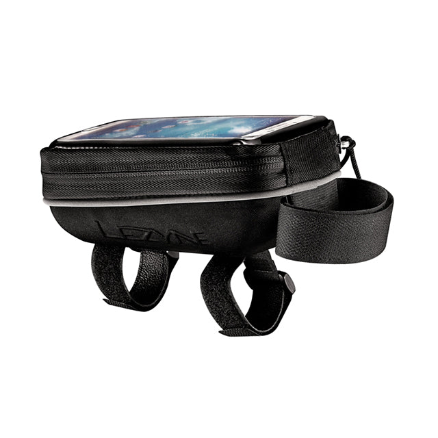 Soporte Lezyne Smart Energy Caddy