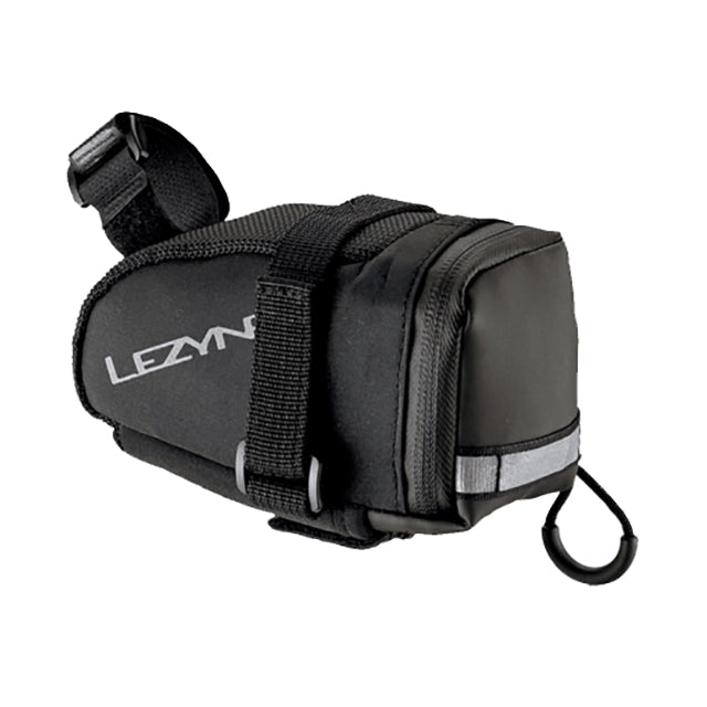 Bag Lezyne Caddy M
