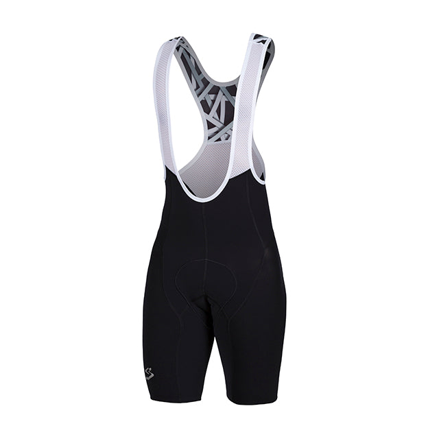 Short Spiuk Elite Air Men Bib