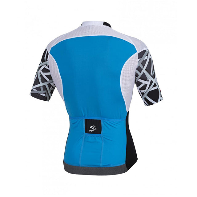 Jersey Spiuk Elite Air Men