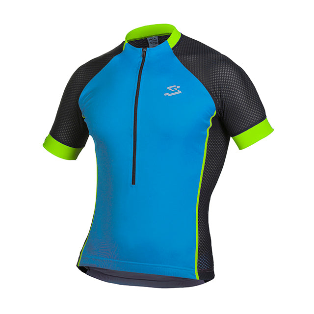Jersey Spiuk Race Men