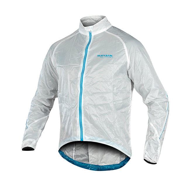 Jacket Spiuk Airjacket Top Ten