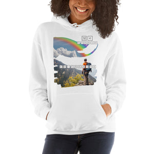 Creative Printed Shirts Sweatshirt
