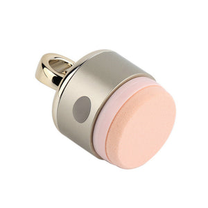 Smart 3D Electric Foundation  Makeup Vibrator Puff