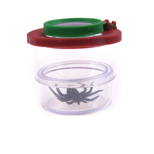 insect magnifier science kit