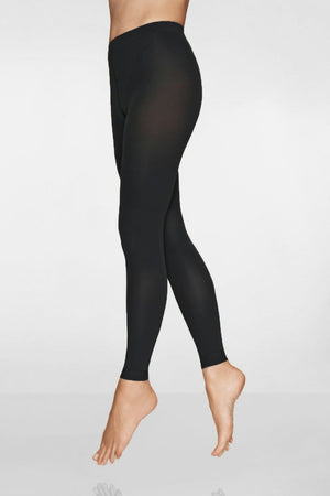 Red Wellness 70 den -leggingsit (matta)
