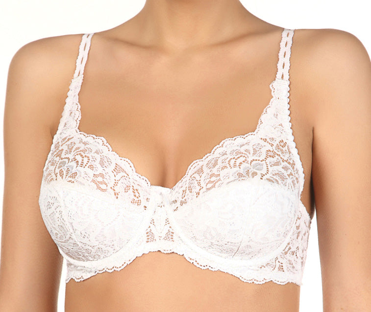 confiture bra lingerie NZ