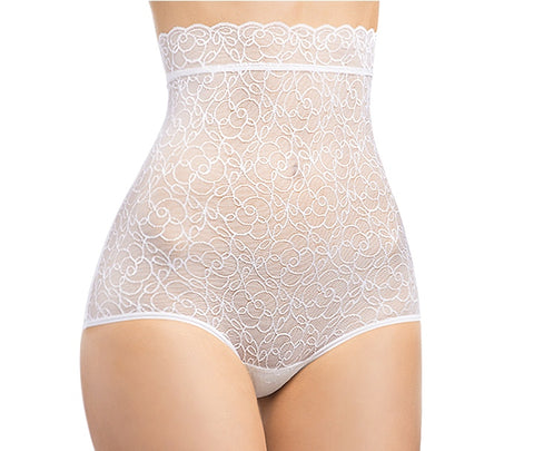 corrective brief lingerie NZ