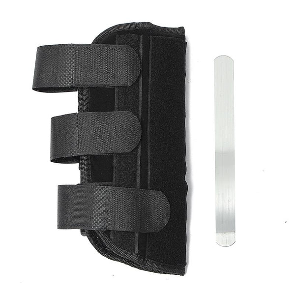 Strap Wrist Protector Free + Just Pay Shipping - Fashion and Style777