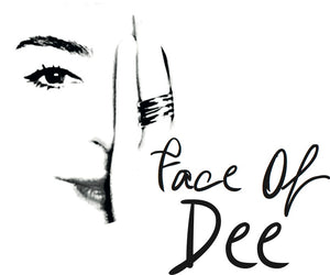 Welcome to Face Of Dee