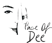 Face Of Dee