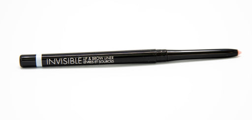 INVISIBLE Lip & Brow Liner