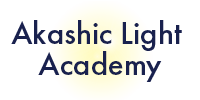 Akashic Light Academy