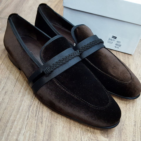 87023eff5dd796 High Quality Leather Shoes – Tagged