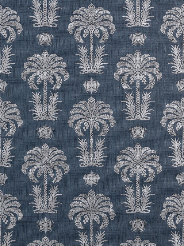 Thibaut tapeta Palm Springs Raffia