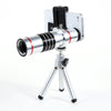 Image of 18X HD Zoom with Mount Deal