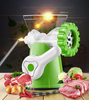 Image of Healthy Multipurpose Grinder/Mincer
