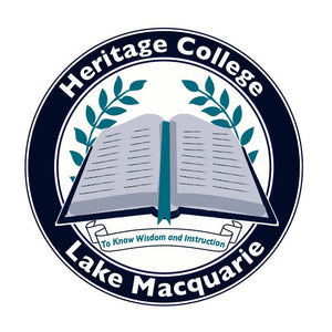 Heritage College Lake Macquarie