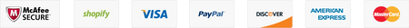 payment_icon_pro