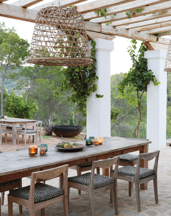 Island Style - Design Inspiration in Ibiza (10 out of 10)