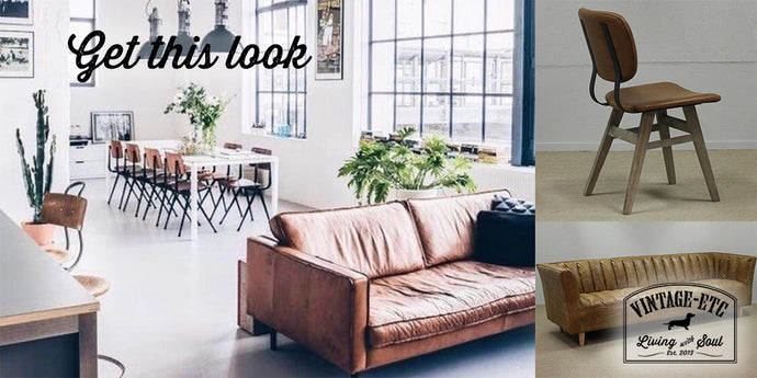 Top new decor ideas trending on Pinterest right now