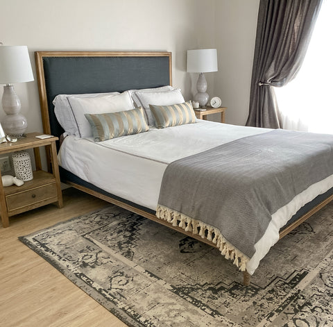 casey bed somerset west