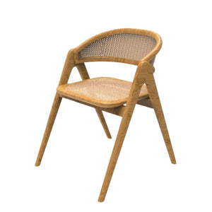 The Josh Dining Chair