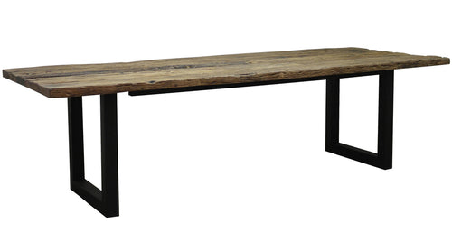 Boschendal Ironwood Table