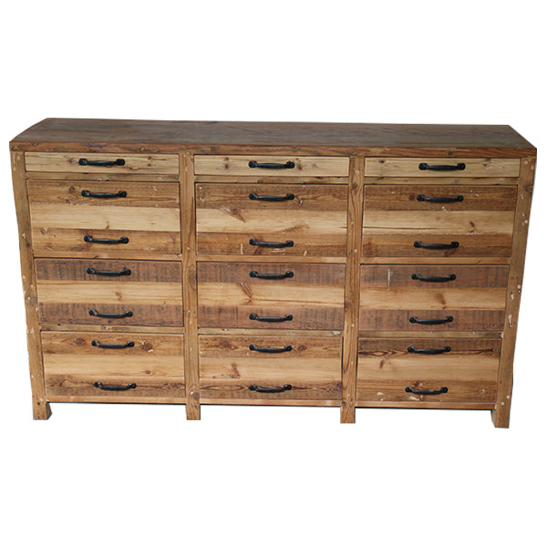 Chest of drawers / Server