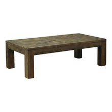 Fulham coffee Table