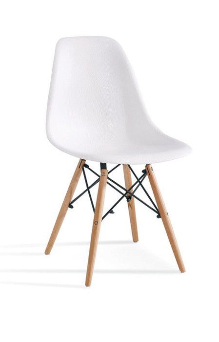 The Penelope Dining Chair