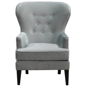 Sky Retreat Armchair front