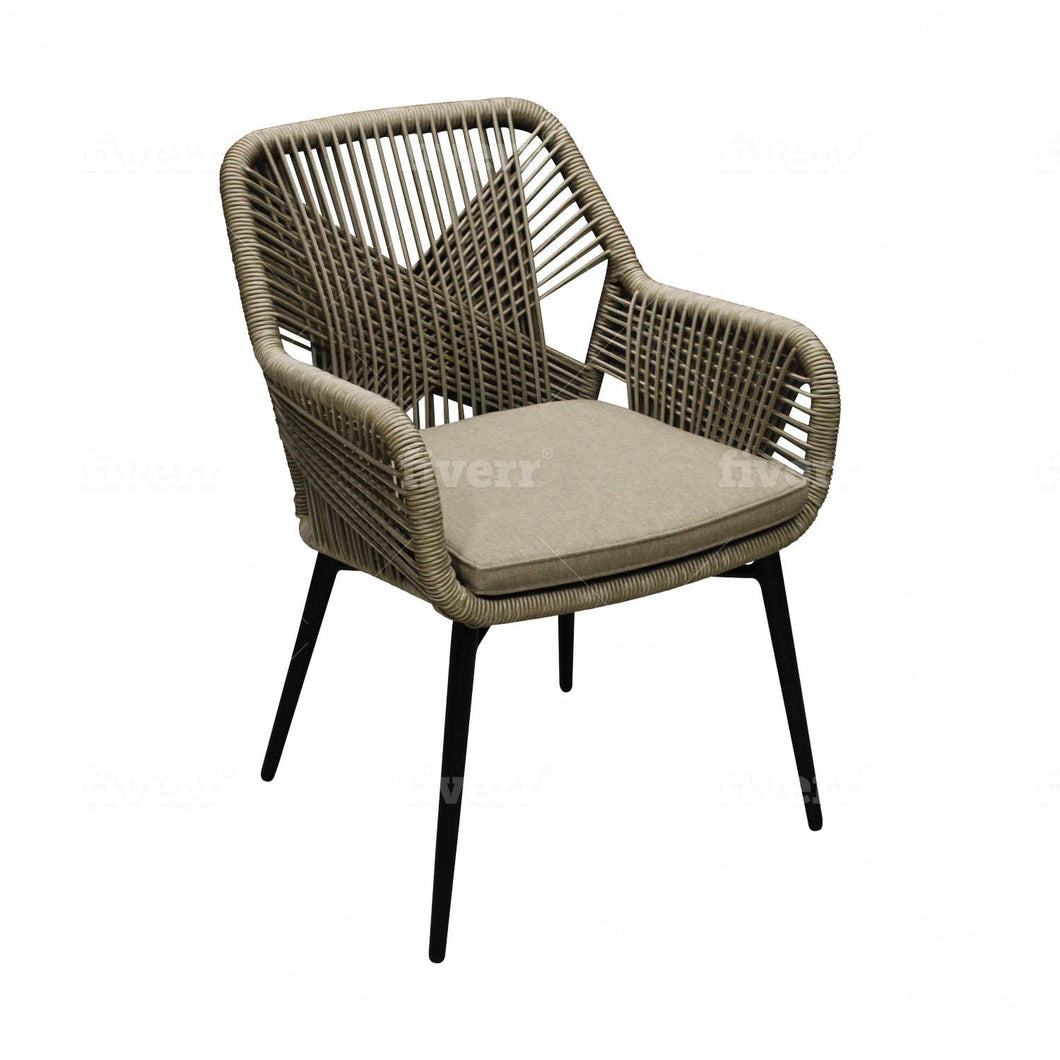 Vicky Chair