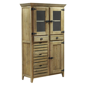 Axil Cabinet