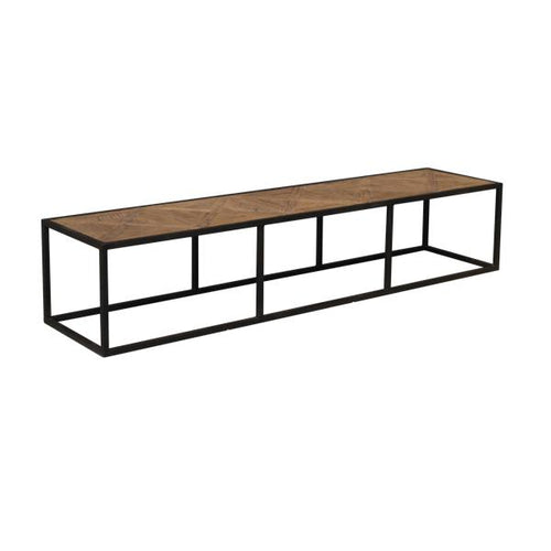 Boshof Coffee Table