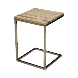 Jason side table