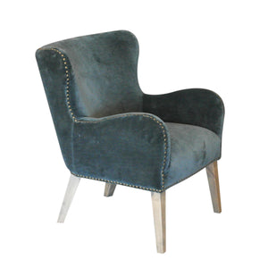 Lady Lucy Armchair