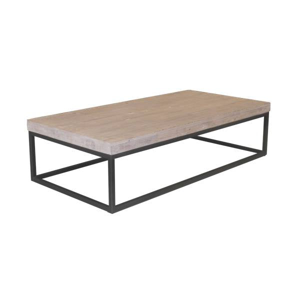 Murphy Coffee Table