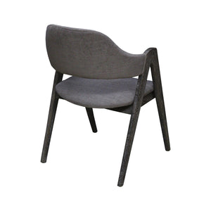 Mozzi Dining Chair