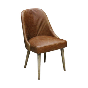 Pastry Dining Chair