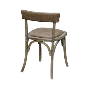 Solly Dining Chair