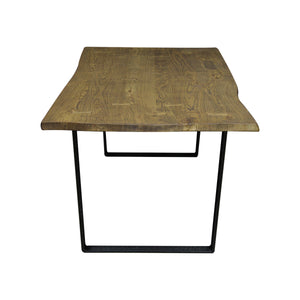 Walley dining table