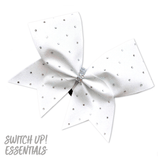 Twinkle Cheer Bow