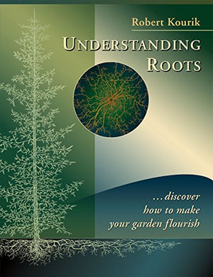 Understanding Roots: Discover How to Make Your Garden Flourish - Garden Gift Hub
