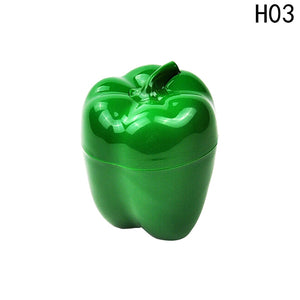 Creative Kitchen Food Crisper Vegetable Containers - Garden Gift Hub