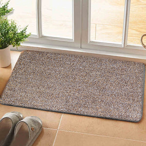 The Magic Door Mat - A Gardener's Best Helper - Garden Gift Hub
