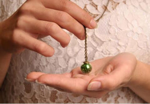 The Magic of Moss. Wearable Miniature Greenery is Perfect For the Nature Lover - Garden Gift Hub