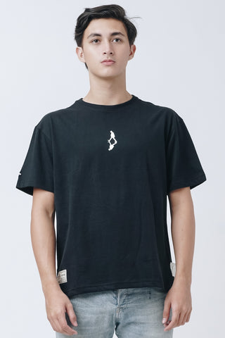 Thriving Man Classic Tee
